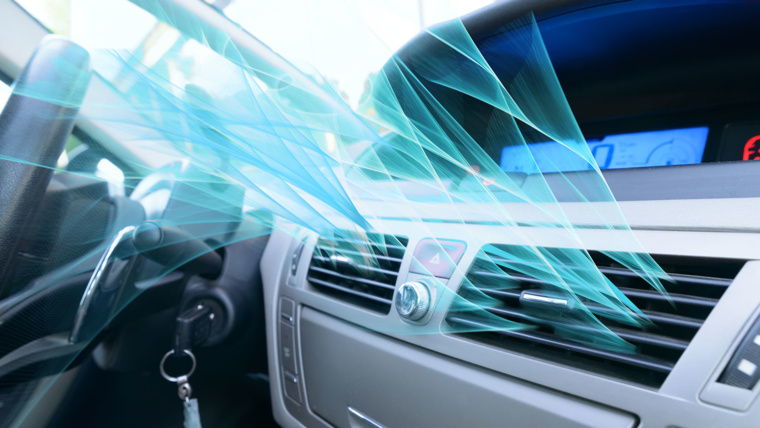 Auto Air Conditioning West Palm