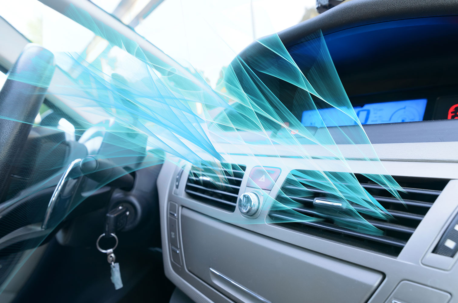 auto-air-condtioner-repair-west-palm
