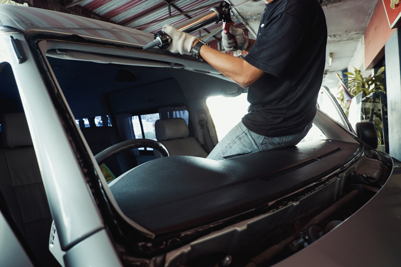 auto-glass-repair-west-palm-beach