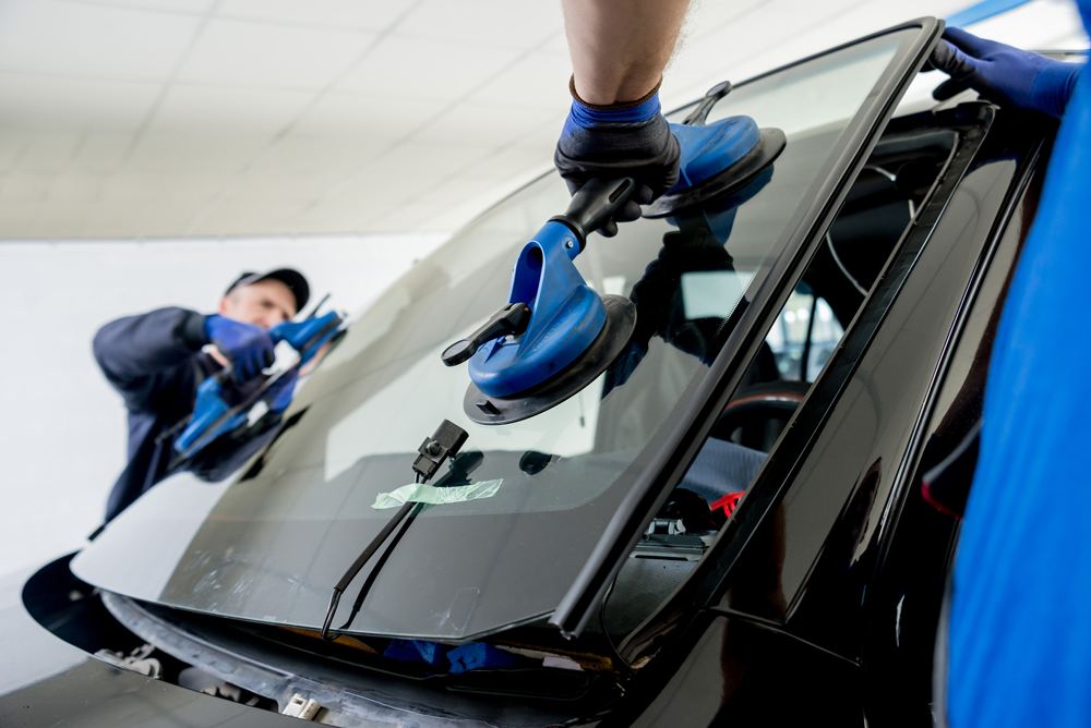 auto-window-glass-repair-west-palm-beach