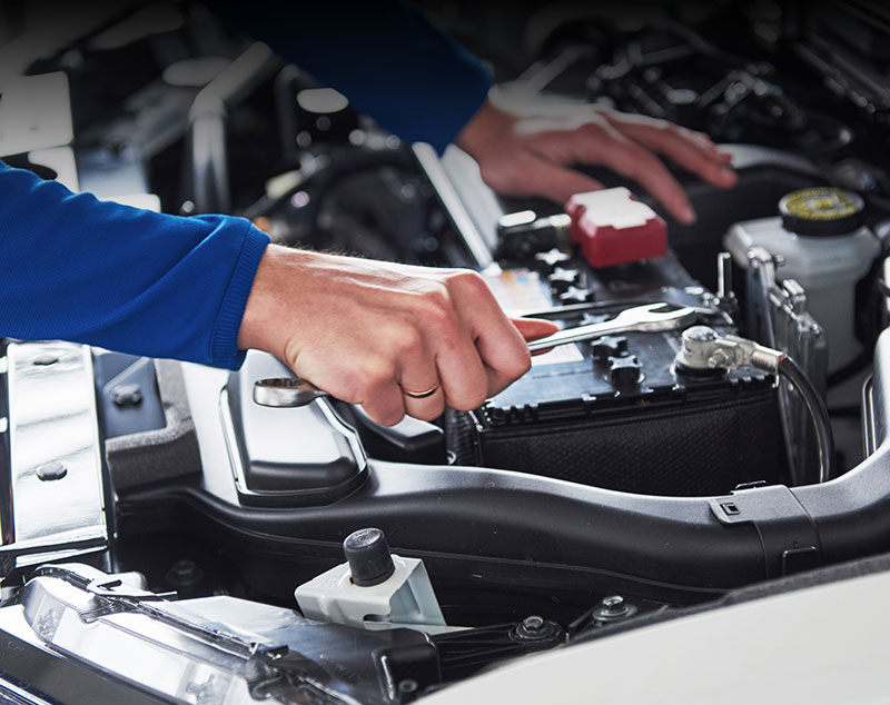 automotive-repair-west-palm-beach
