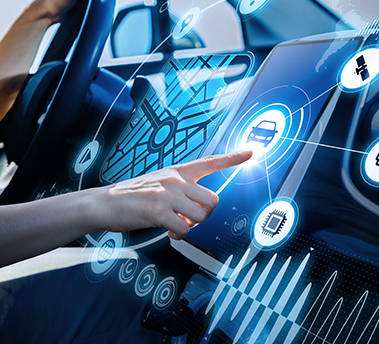electrical-systems-automotive
