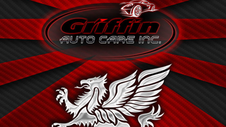 Auto Body Shop West Palm